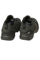 Многофункциональная обувь для туризма adidas KUMACROSS HIKING MEN (V22195), фото 3