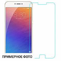 Защитное стекло Samsung E500 Galaxy E5 (0.18mm.)