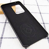 Кожаный чехол AHIMSA PU Leather Case (A) для Samsung Galaxy S20 Ultra, фото 2