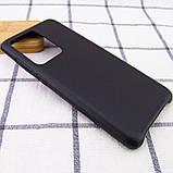 Кожаный чехол AHIMSA PU Leather Case (A) для Samsung Galaxy S20 Ultra, фото 3
