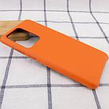 Кожаный чехол AHIMSA PU Leather Case (A) для Samsung Galaxy S20 Ultra, фото 6