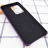Кожаный чехол AHIMSA PU Leather Case (A) для Samsung Galaxy S20 Ultra, фото 8