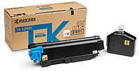 Картридж Kyocera TK-5280C (1T02TWCNL0) Cyan (6450720)