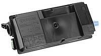 Картридж Kyocera TK-3130 (1T02LV0NL0) Black (6450724)