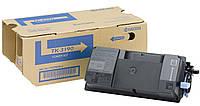 Картридж Kyocera TK-3190 (1T02T60NL1) Black (6450734)