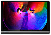 Планшет Lenovo Yoga Smart Tab YT-X705F 4/64GB LTE (ZA530006UA) Iron Grey (6521265)