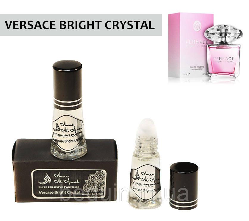 versace_bright_crystal.jpg