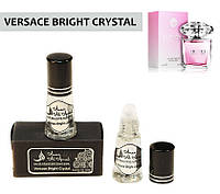 Очаровательный женский аромат Аналог на Versace Bright Crystal  (Дубай), фото 1