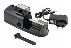 Электрическая машинка для набивки сигарет Gerui AG452