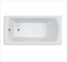 Ванна ROCA LINEA A24T010000 12-011