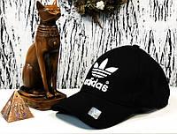 Кепка Adidas Petal black