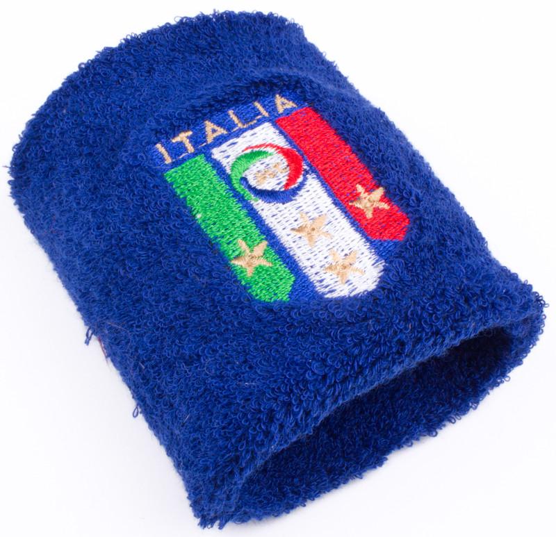 Напульсники сборной Италии