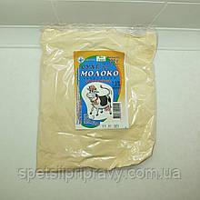 Сухое молоко 200гр 1,5%