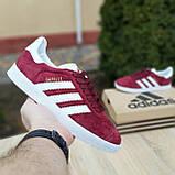Кроссовки распродажа АКЦИЯ последние размеры Adidas 650 грн люкс копия, фото 2