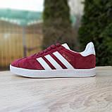 Кроссовки распродажа АКЦИЯ последние размеры Adidas 650 грн люкс копия, фото 5