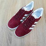 Кроссовки распродажа АКЦИЯ последние размеры Adidas 650 грн люкс копия, фото 3