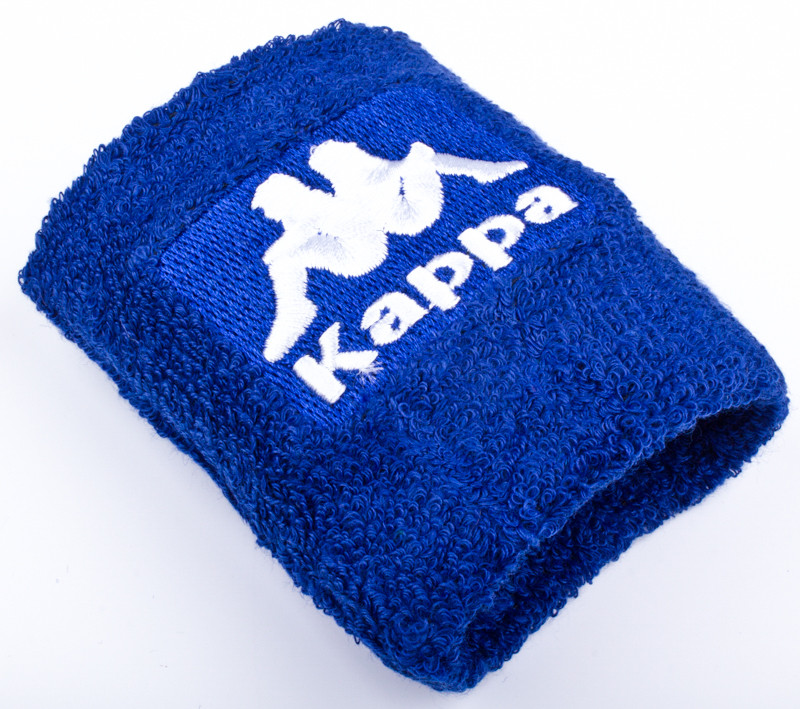 Напульсники KAPPA