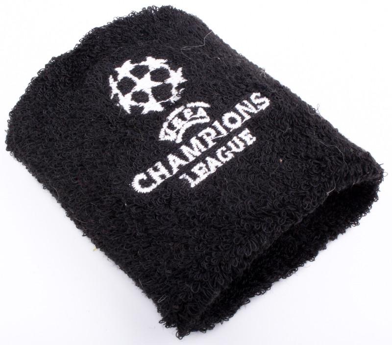Напульсники Liga Champions