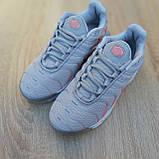 Кроссовки распродажа АКЦИЯ последние размеры 750 грн Nike TN Plus 36й(23см) люкс копия, фото 6