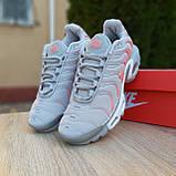 Кроссовки распродажа АКЦИЯ последние размеры 750 грн Nike TN Plus 36й(23см) люкс копия, фото 8