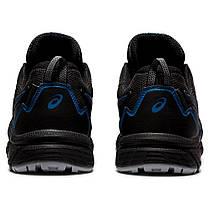 Кросівки Asics Gel Venture 8 WP 1011A825-003, фото 3