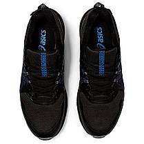 Кросівки Asics Gel Venture 8 WP 1011A825-003, фото 2