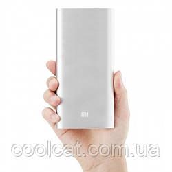 Зарядное устройство Power Bank 20800 mAh Xiaomi