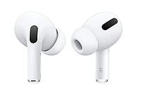 Наушники Apple AirPods Pro White чехол в подарок!