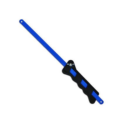 Ручка Technics + 2 полотна по металлу 300 мм (41-570), фото 2
