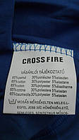 Регланы для мальчиков Crossfire оптом, 134-164 рр., Aрт. ZOL-281, фото 2