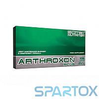 Комплекс для суставов и связок Scitec Nutrition Arthroxon Plus (108 caps)