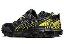 Кроссовки для трейла Asics Gel Sonoma 6 1011B050-020, фото 2