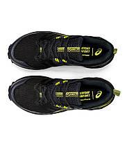 Кроссовки для трейла Asics Gel Sonoma 6 1011B050-020, фото 3
