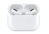Наушники Apple AirPods Pro чехол в подарок!
