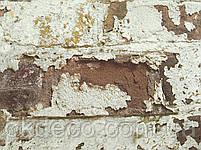 Обои виниловые на флизелиновой основе A.S. Creation (Mixed) 37635-1, фото 2