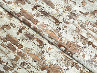 Обои виниловые на флизелиновой основе A.S. Creation (Mixed) 37635-1, фото 3