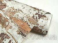 Обои виниловые на флизелиновой основе A.S. Creation (Mixed) 37635-1, фото 6