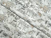Обои виниловые на флизелиновой основе A.S. Creation (Mixed) 37635-2, фото 3