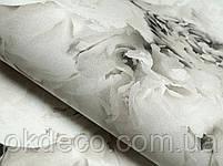 Обои виниловые на флизелиновой основе A.S. Creation (Mixed) 37658-3, фото 4