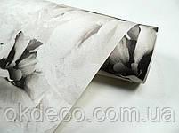 Обои виниловые на флизелиновой основе A.S. Creation (Mixed) 37658-3, фото 6