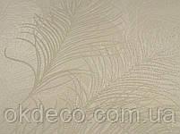 Обои виниловые на флизелиновой основе ArtGrand Bravo 81166BR33, фото 2