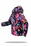 Горнолыжная детская куртка freever мультиколор, фото 4