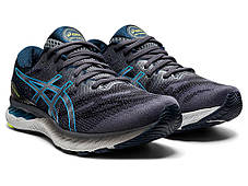 Кроссовки для бега Asics Gel Nimbus 23 1011B004-020, фото 3