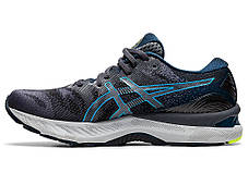 Кроссовки для бега Asics Gel Nimbus 23 1011B004-020, фото 2