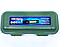 Ручной аккумуляторный фонарь BL-513, XPE+COB, ЗУ mircoUSB, фото 5