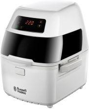Russell Hobbs Cyclofory Plus 22101-56