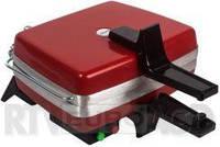 Dezal Plus 301.6 Profi (czerwony)