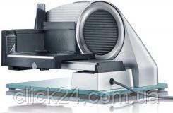 GRAEF Vivo V22 Twin