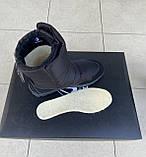 Зимние сапоги дутики JOG DOG оригинал натуральная шерсть 35, фото 5