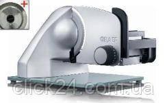 GRAEF CLASSIC C22 TWIN